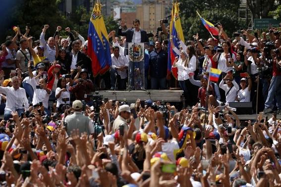 pri coincide con amlo pide a mexico prudencia con venezuela 2