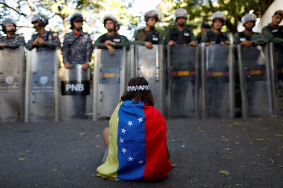 pri coincide con amlo pide a mexico prudencia con venezuela 1