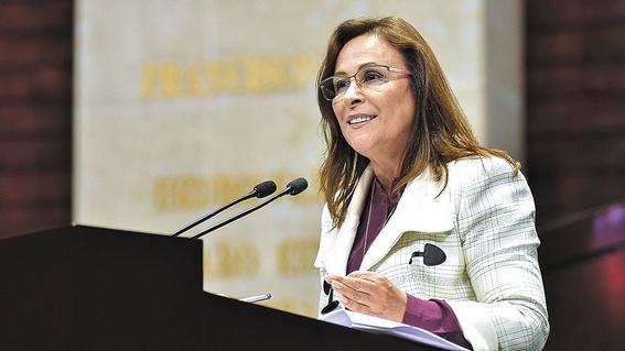 revelan posible caso de corrupcion en pemex 2