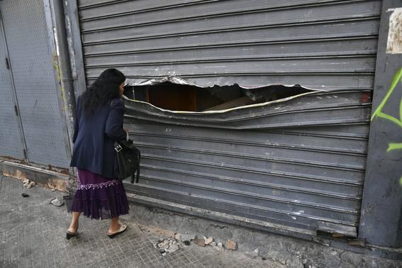 observatorio venezolano de conflictividad social 3