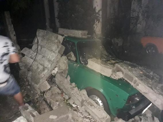 tornado en cuba deja tres muertos y 172 heridos 1