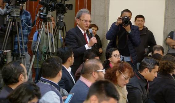 gobierno de amlo sigue investigando situacion de romero deschamps 2