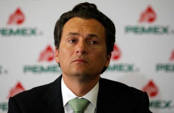 pemex gasta 2 mil millones en bailes y hielo en sexenio de epn 3