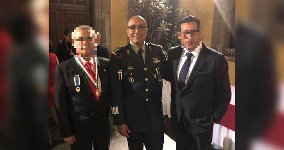 general leon trauwitz regresa de panama investigaciones huachicol 1