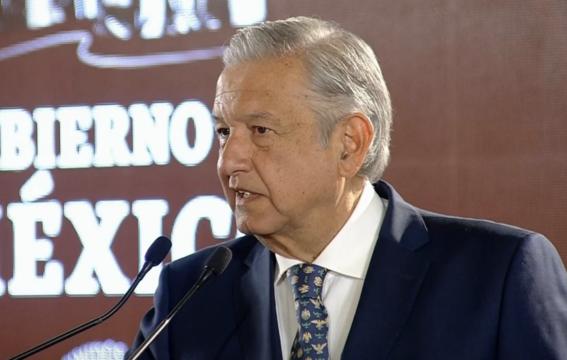 amlo anuncia plan para liquidar creditos infonavit 1