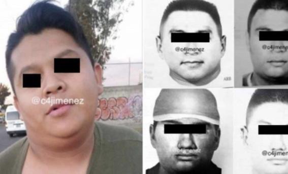 detienen a violador serial atacaba en coyoacan 1