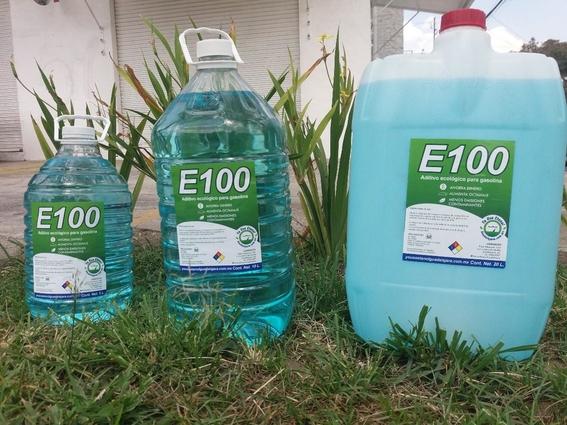 desabasto de gasolina provoca que se comercialice etanol de forma ilegal 2
