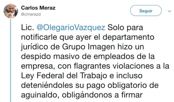 por crisis financiera buzzfeed cierra en mexico y espana 4