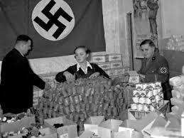 inventos de los nazis que usamos todos los dias 1