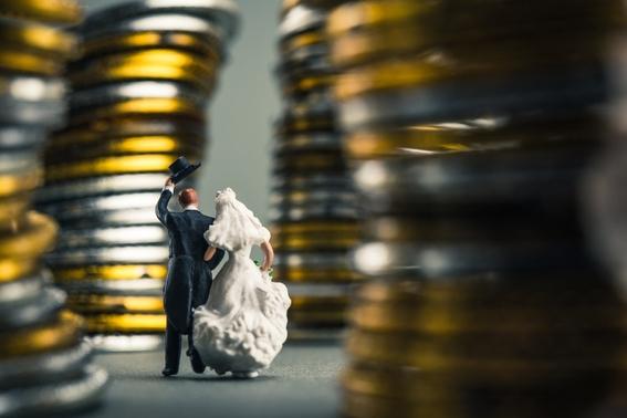 finanzas en pareja 2