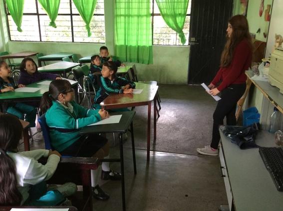 maestros ensenaran ingles sin saber hablarlo dice la sep 2