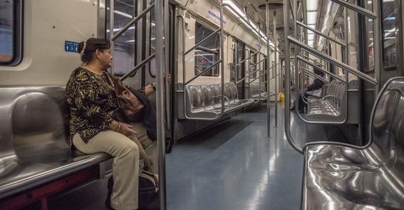 intentos de secuestro en el metro de la cdmx 2