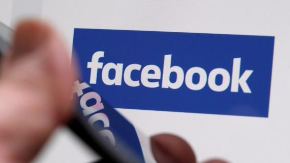 la mitad de las cuentas de facebook son falsas 1
