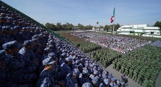 nuevo plan nacional de paz y seguridad 2