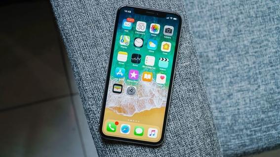 apple evalua bajar el precio de los iphone ante baja en ventas 1
