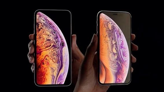 apple evalua bajar el precio de los iphone ante baja en ventas 2