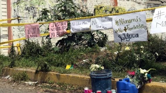monstruo de ecatepec devoro en tamales a victimas 2