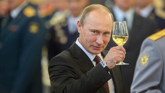 rusia suspende su participacion en el tratado inf sobre armas nucleares 2