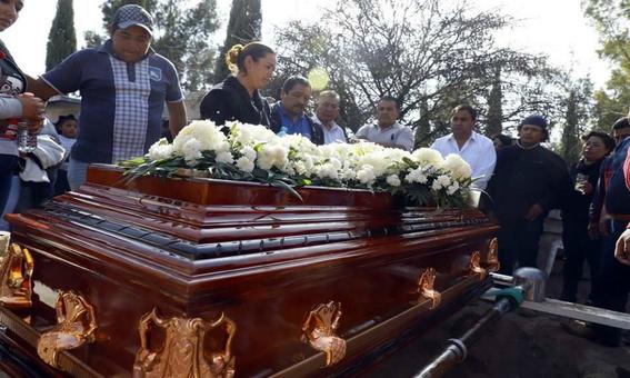 suman 125 muertos tras explosion en tlahuelilpan 1