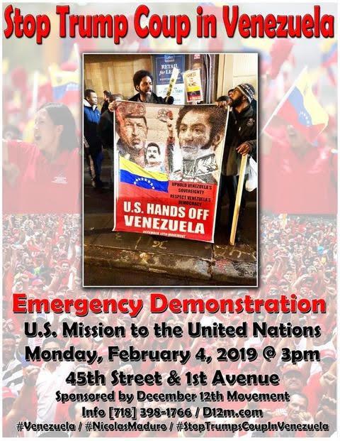 roger waters exige a eua dejar en paz al pueblo venezolano 1
