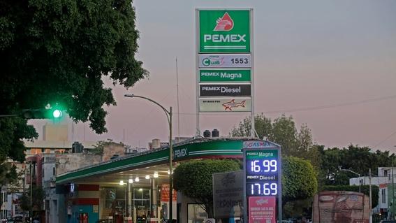 pemex descubre estados y secretarias traficaban gasolina donada 2