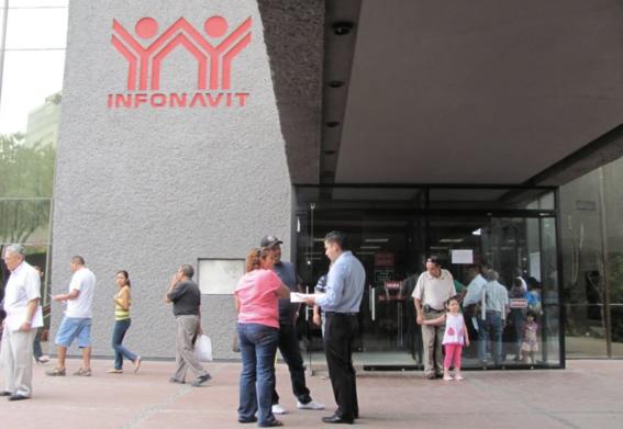 infonavit lanzara programa para liquidar creditos impagables 1