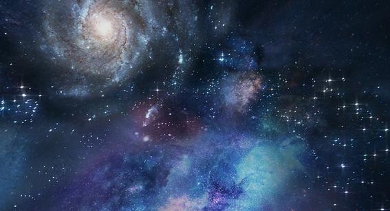 descubren nueva galaxia antigua bedin cerca de via lactea 2