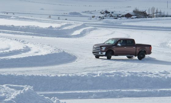 mujer sobrevive despues de horas que su cuerpo estuvo congelado 1
