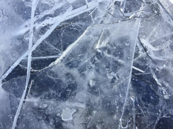 mujer sobrevive despues de horas que su cuerpo estuvo congelado 3