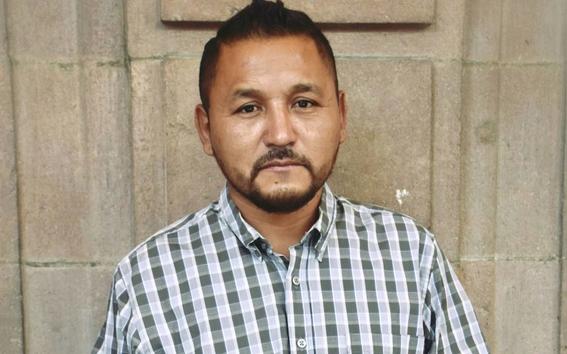 el mijis ex pandillero diputado san luis potosi 1