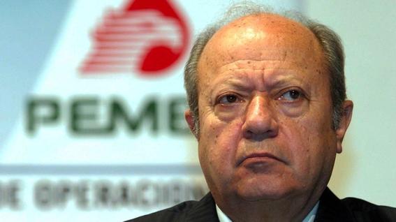 denuncian a deschamps enriquecimiento ilicito 150 mdd 2