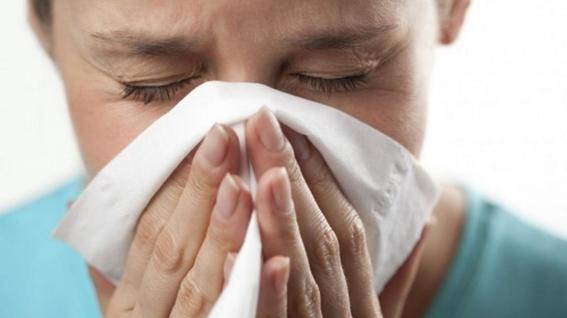 mueren 20 personas por influenza en la cdmx 2