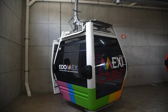 diferencias entre cablebus cdmx y mexicable edomex 4