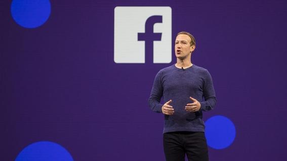facebook ofrece bonos a empleados por identificar noticias falsas 1