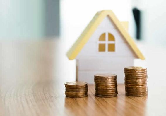como reclamar ahorros de credito infonavit 2