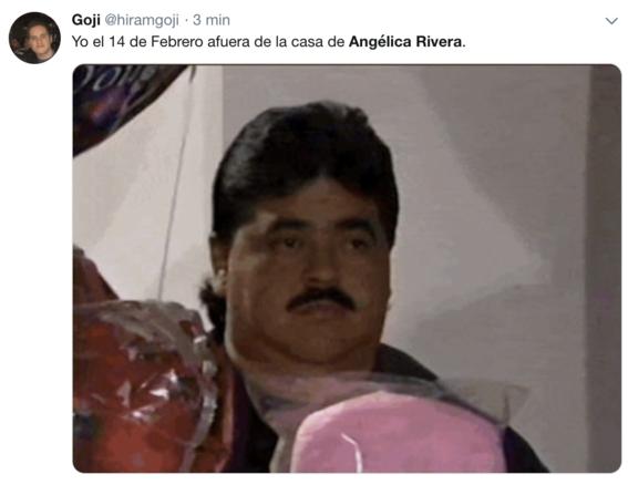 memes divorcio epn y angelica rivera 4