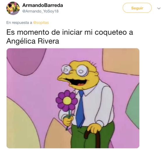 memes divorcio epn y angelica rivera 5