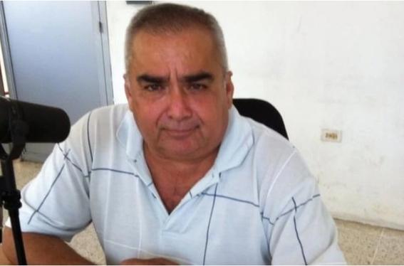 asesinan al periodista jesus ramos en tabasco 1
