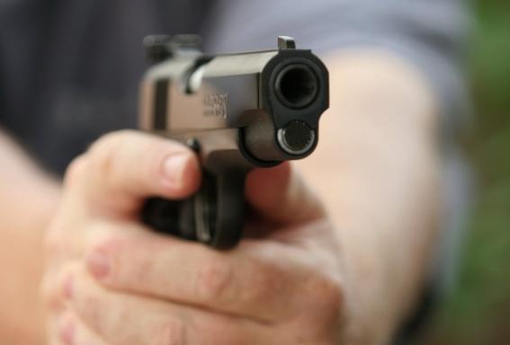 como obtener un permiso para portar armas mexico 1