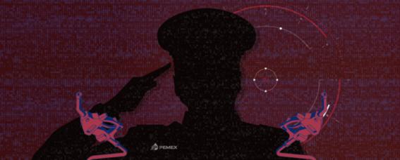 general brigadier eduardo leon trauwitz 1