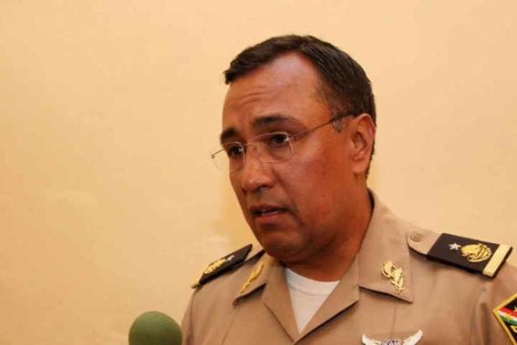general brigadier eduardo leon trauwitz 2