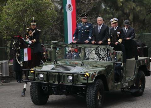 critican guardia nacional de amlo como dictadura segun onu 2