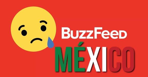 periodistas de buzzfeed buscan sindicalizarse tras despidos 1