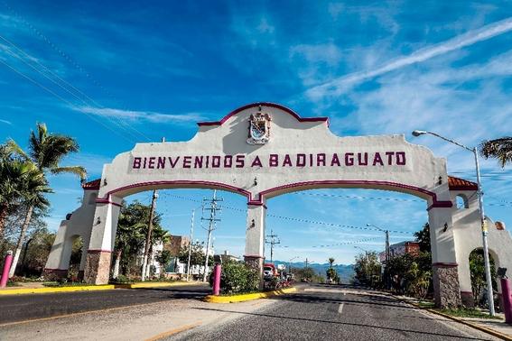badiraguato 1