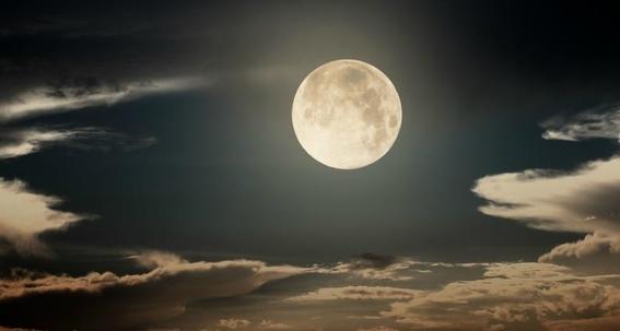 superluna de nieve 3