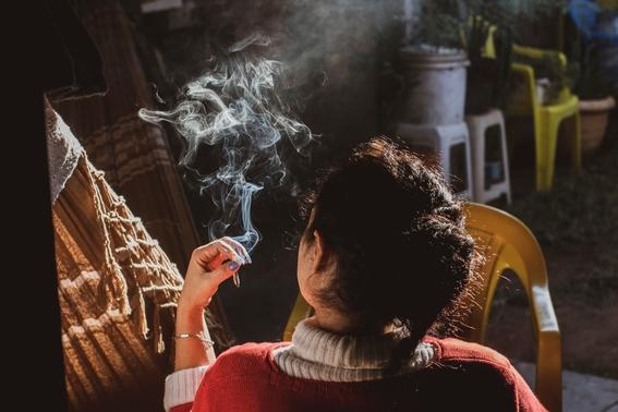 alcohol y nicotina vs marihuana ¿cual sera peor 2