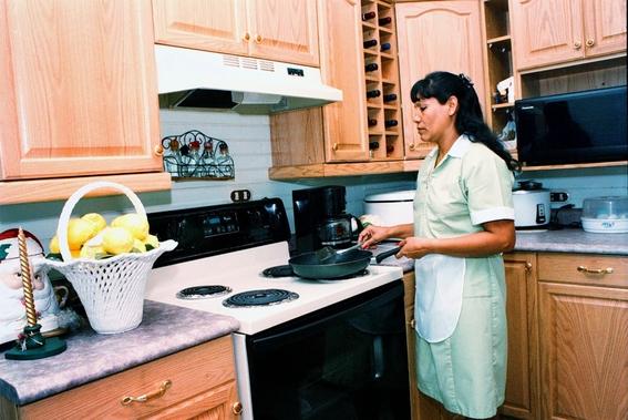 asi luchan por sus derechos las trabajadoras del hogar en america latina 3