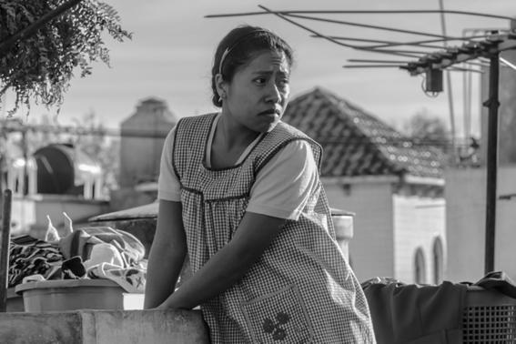 asi luchan por sus derechos las trabajadoras del hogar en america latina 4