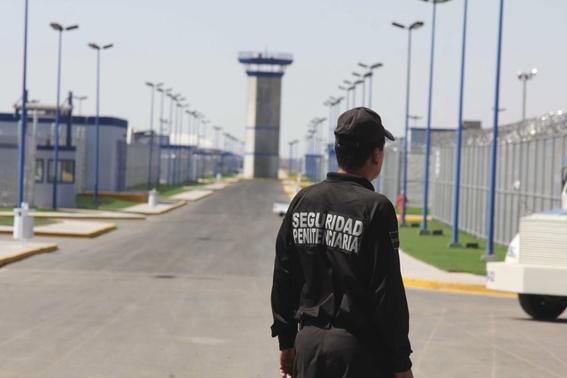 corrupcion amlo no descarta cancelar contratos en ceferesos 2
