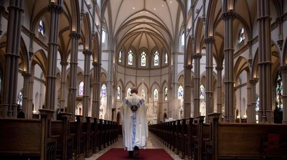 vaticano recibe el doble de denuncias por abusos a menores 2